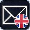 https://feedburner.google.com/fb/a/mailverify?uri=NetherTales_english&loc=en_US