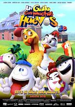 Un gallo con muchos huevos (2015)