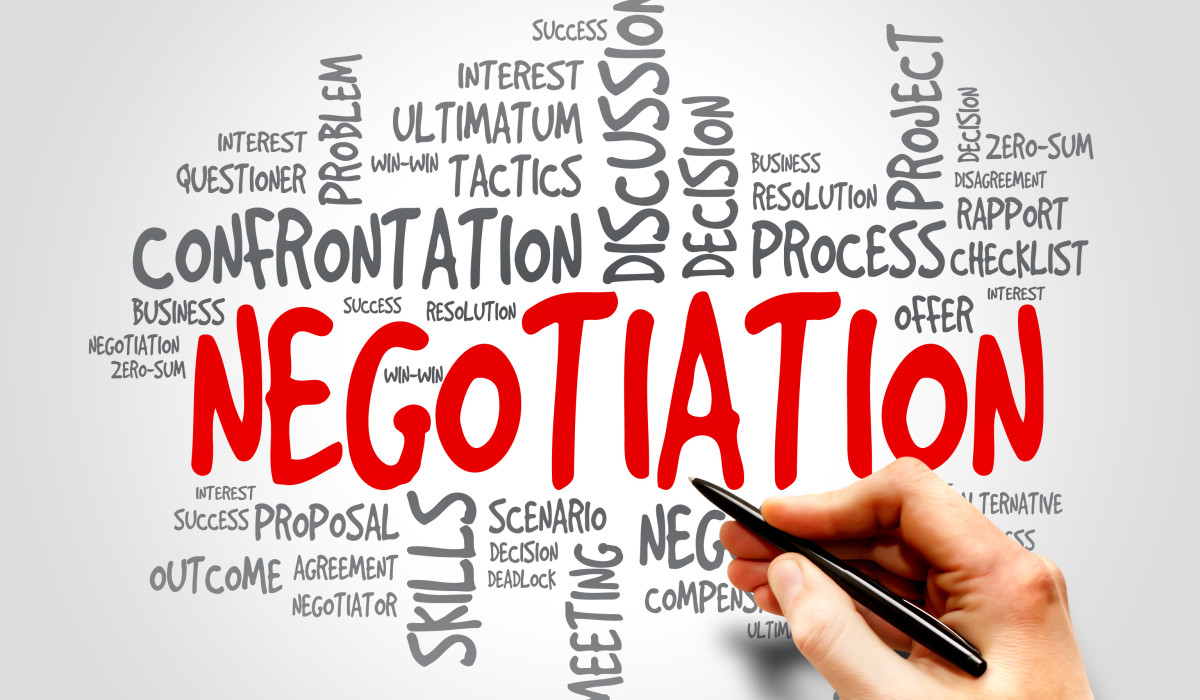 how to empower your negotiation skills we blog for u establish an organisational s negotiation capability that will deliver sizzling s returns
