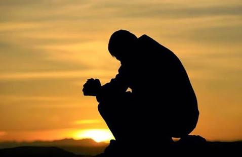Osho - Tại sao đau khổ tồn tại trên thế giới?