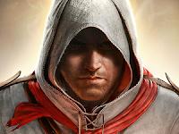 Assassin s Creed Identity Apk v2.7.0
