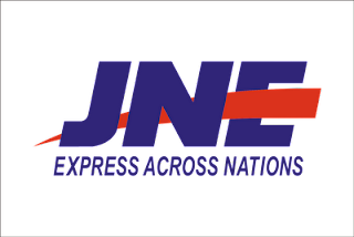 Logo+JNE