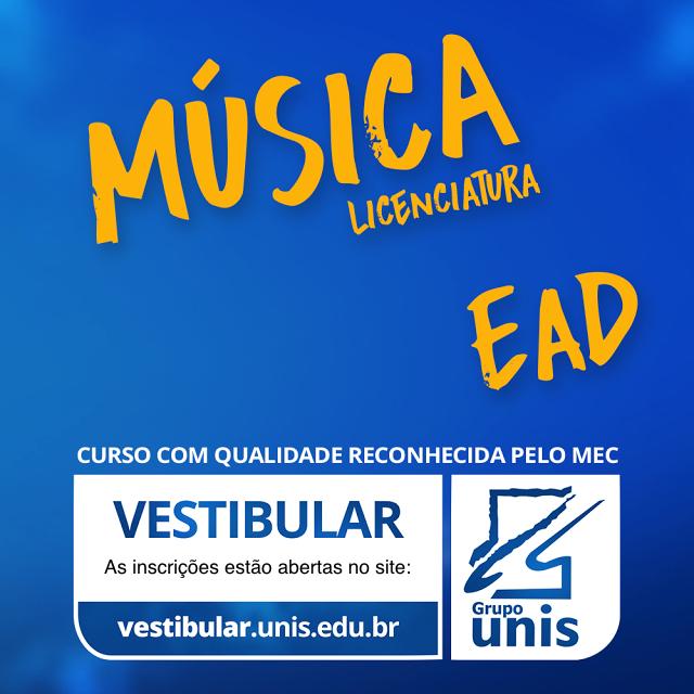 http://vestibular.unis.edu.br