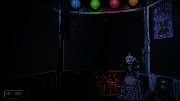 five-nights-at-freddys-sister-location-pc-screenshot-www.ovagames.com-5
