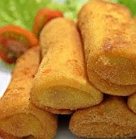 resep-dan-cara-membuat-risoles-kroket-isi-sayuran-enak