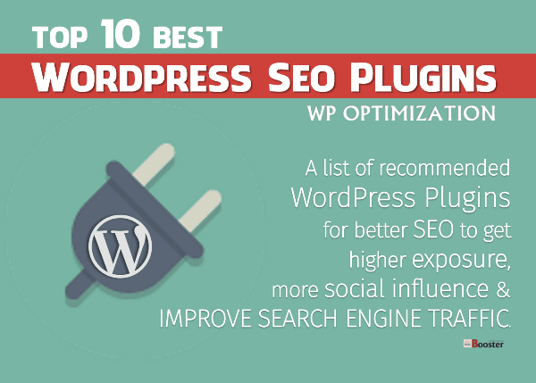 BEST WORDPRESS SEO PLUGINS TOOLS