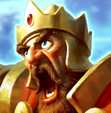 Age of Empires: Castle Siege Apk - Free Download Android Game