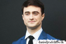 Updated(2): Venice Film Festival: Daniel Radcliffe attends premiere photocall