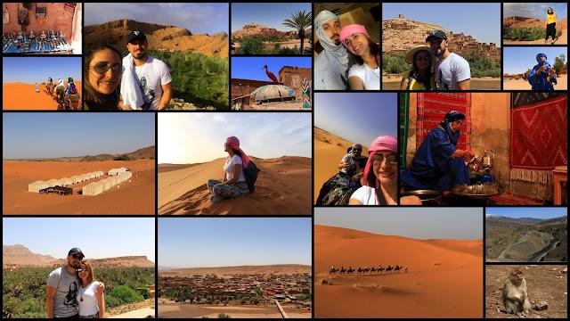 berberi, çadır, çöl turu, Dades, Dunes Luxury camp, Kasbah ait Ben Haddou, Marakeş, Merzouga, Sahra Çölü, şeş, Tichka, Tinghir, Yunkai the Yellow City, vaha, Çölün pasaportu, kervan, fas,