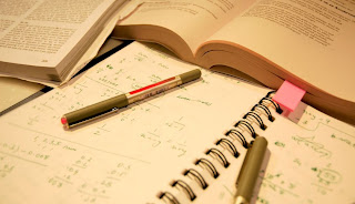 استدعاء شهادة التعليم المتوسط 2014 ins.onec.dz/bem
