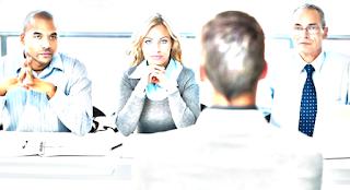 Tips Wawancara Kerja Agar Langsung di Terima
