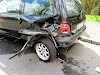 Top 6 Quality Tips For Hiring A Car Accident Lawyer