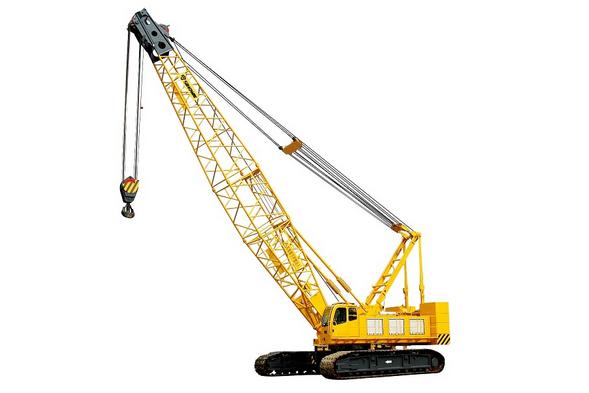 crane sumitomo, crane sany, crane surabaya, crane scale, crane simulator crane sumitomo 50 ton, crane sederhana, crane semarang