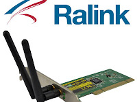 Ralink driver latest version free download