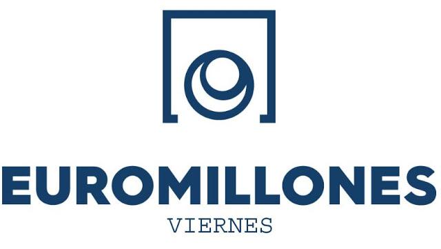 euromillones del viernes 23 de marzo de 2018