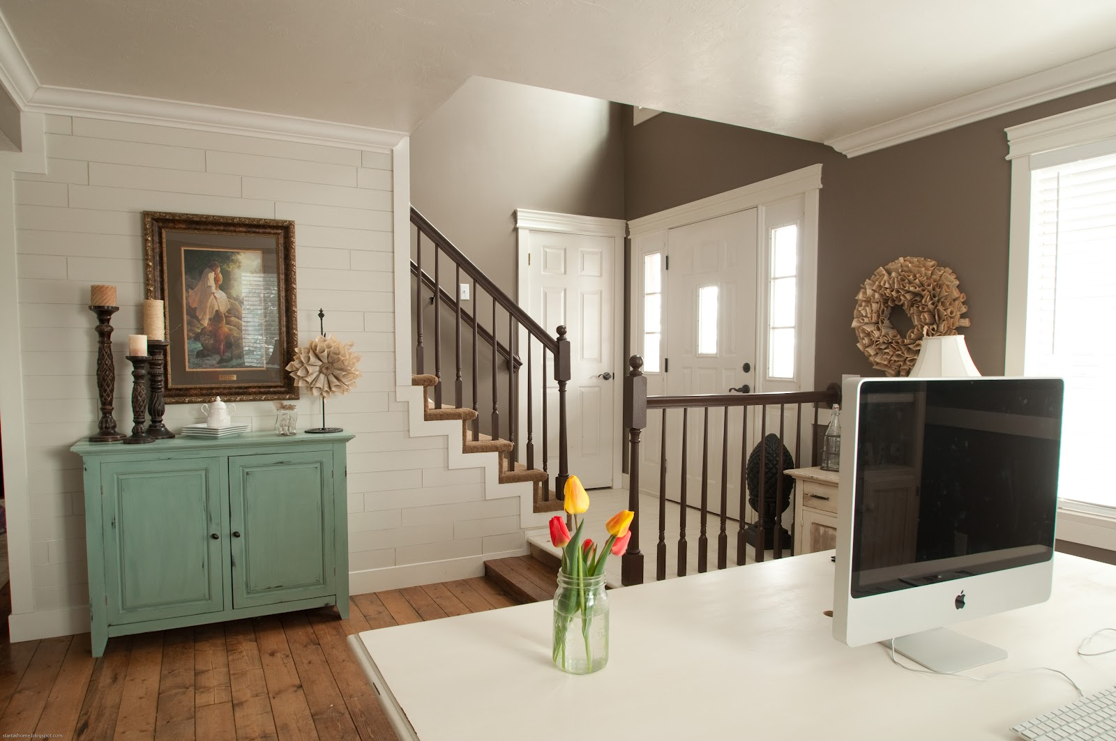 Living Room Office Light Grey Paint Colors For Turned Start At Home Decor