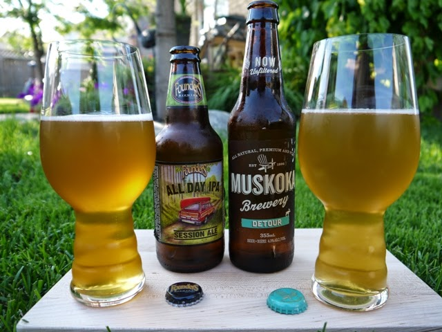 American Craft Beer Too Much Hops