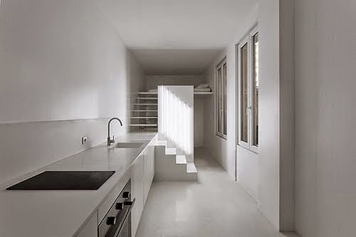 28-Micro-French-Renovation-Small-Homes-Offices-&-Other-www-designstack-co