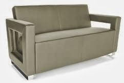 OFM Distinct Series Sofa