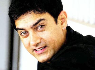 Aamir-Khan-nice-pic