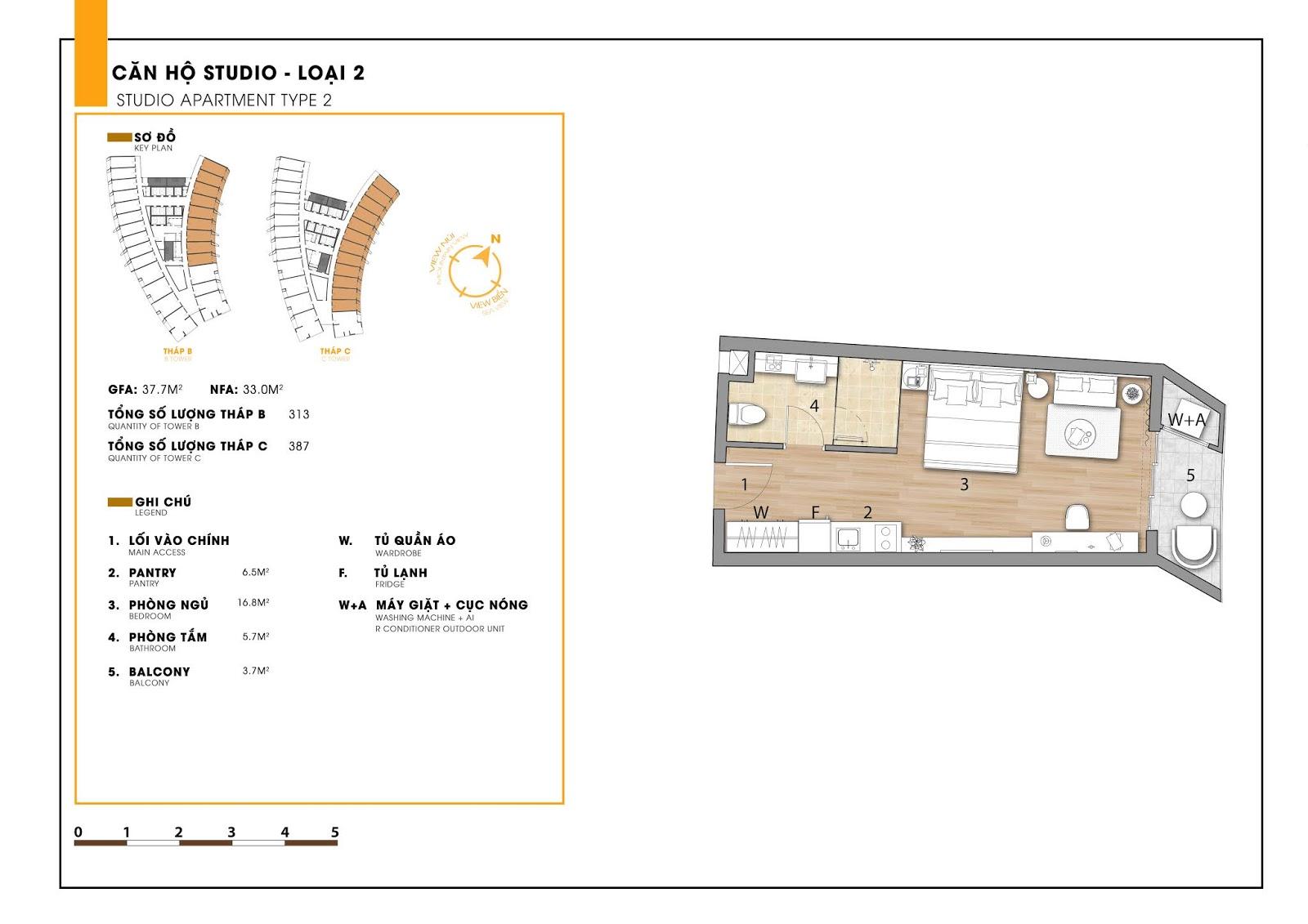 studio-sunbay-park-ninh-thuan
