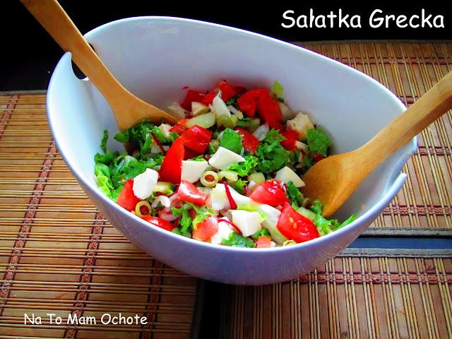 http://natomamochote.blogspot.com/2016/07/saatka-grecka.html