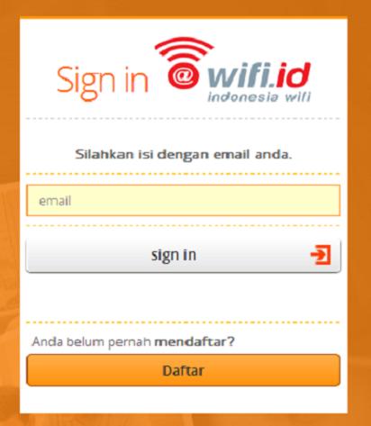 cara daftar wifi corner,cara daftar wifi flashzone-seamless,cara daftar wifi speedy,cara daftar wifi flash zone,cara daftar wifi indosat,cara daftar wifi uksw,cara daftar wifi bolt,