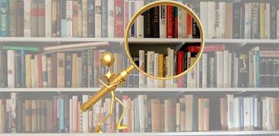 موقع يضم أكثر من 255 مليون كتاب إلكتروني في الهاكر ، البرمجة ، التعليم وأي مجال وتخصص تريده للتحميل مجانا