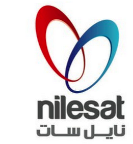 Satellite Dish Setup, Dish Align and nilesat receiver
