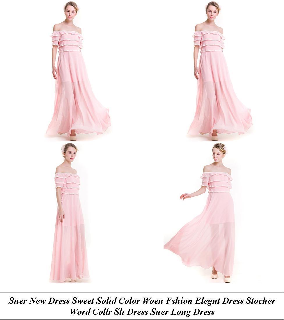 Outique Prom Dresses London - Dresses On Sale Uk Online - Midi Dresses