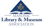Masonic Library and