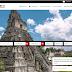 Let´s Do It te invita a conocer Guatemala
