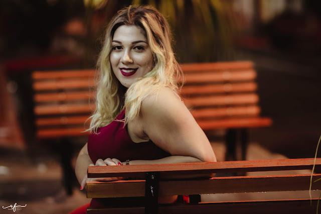 Eloisa Silva