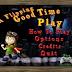 Download game Arcade untuk PC