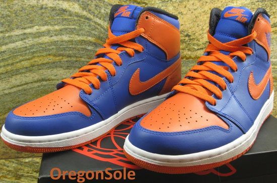 sports shoes aa79d c6c6d ajordanxi Your  1 Source For Sneaker Release Dates  Air Jordan 1 ...