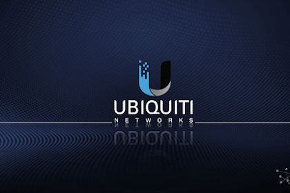 [Ubiquiti] Installasi dan Konfigurasi Unifi Controller id Ubuntu 18.04 LTS.