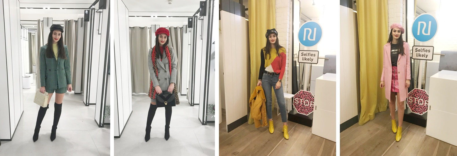 style doctors style session oxford street peexo blog