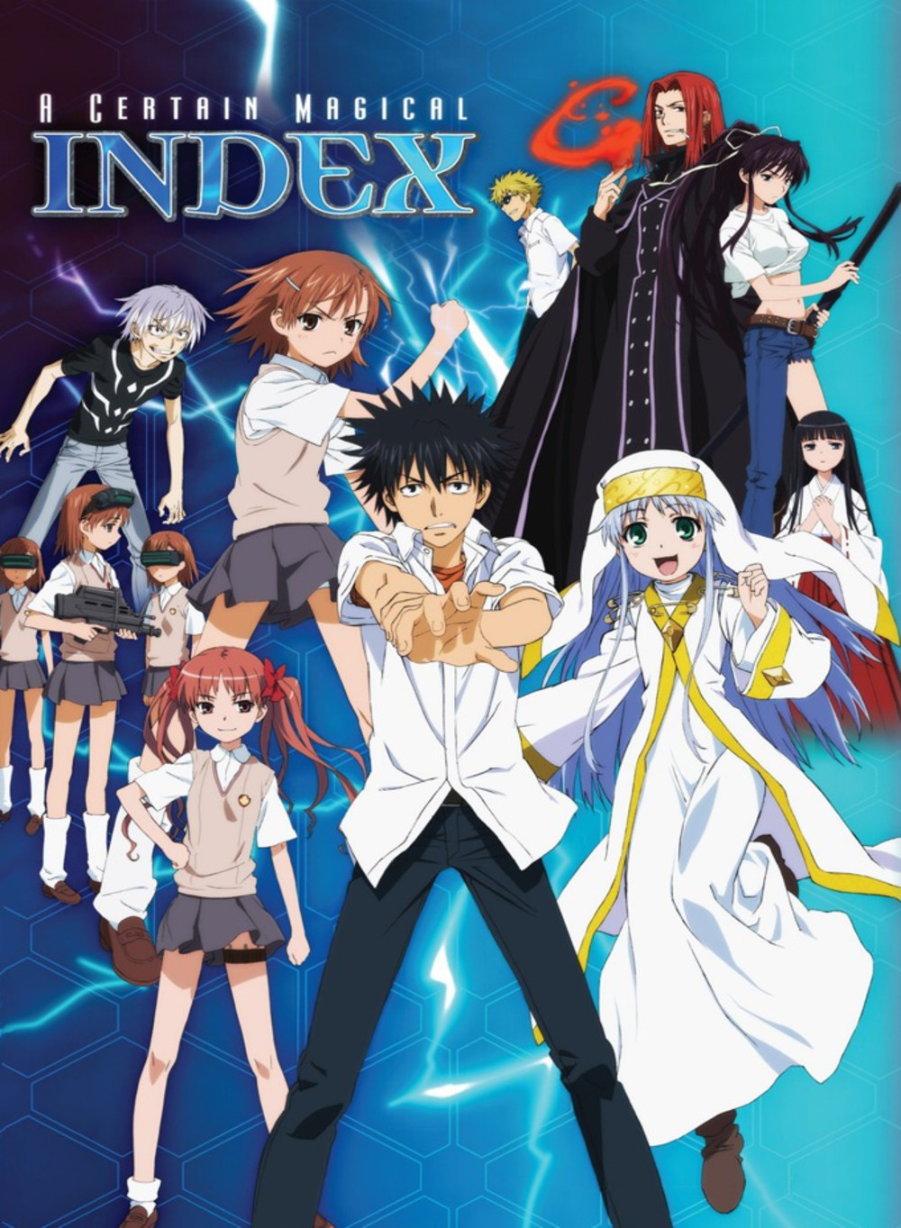 Index Of Friends Season 7 720p X265