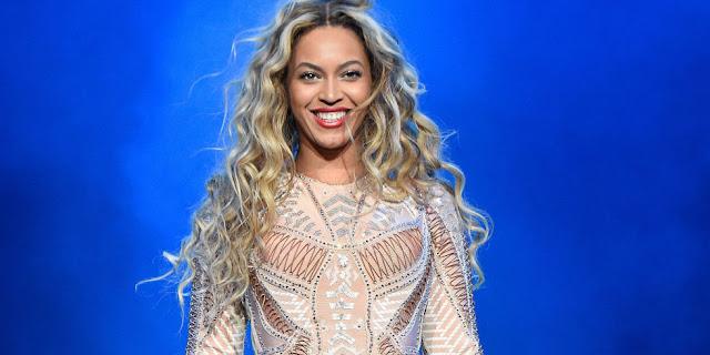 Beyoncé y Jay Z darán un concierto con fines benéficos
