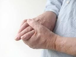 Penyebab dan Gejala Untuk Penyakit Asam Urat, Definisi Penyakit Dan Pengobatan Alami Asam Urat, pengobatan asam urat