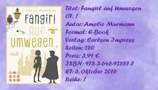 http://anni-chans-fantastic-books.blogspot.com/2016/10/rezension-fangirl-auf-umwegen-von.html