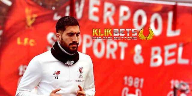 Liverpool Punya Asa Untuk Menangi Liga Champions