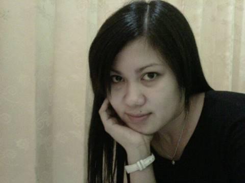 Cerita Bokep Selingkuh Dengan Ibu RT