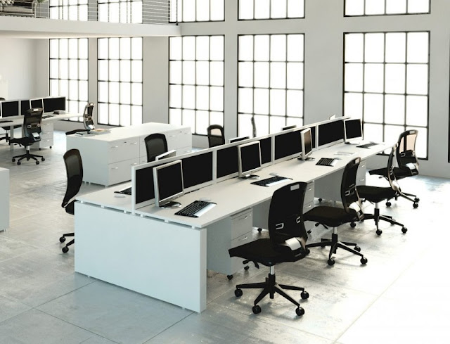 best buy modern used office furniture San Jose for sale cheap