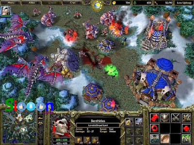Warcraft III Reign of Chaos, Game Warcraft III Reign of Chaos, Spesification Game Warcraft III Reign of Chaos, Information Game Warcraft III Reign of Chaos, Game Warcraft III Reign of Chaos Detail, Information About Game Warcraft III Reign of Chaos, Free Game Warcraft III Reign of Chaos, Free Upload Game Warcraft III Reign of Chaos, Free Download Game Warcraft III Reign of Chaos Easy Download, Download Game Warcraft III Reign of Chaos No Hoax, Free Download Game Warcraft III Reign of Chaos Full Version, Free Download Game Warcraft III Reign of Chaos for PC Computer or Laptop, The Easy way to Get Free Game Warcraft III Reign of Chaos Full Version, Easy Way to Have a Game Warcraft III Reign of Chaos, Game Warcraft III Reign of Chaos for Computer PC Laptop, Game Warcraft III Reign of Chaos Lengkap, Plot Game Warcraft III Reign of Chaos, Deksripsi Game Warcraft III Reign of Chaos for Computer atau Laptop, Gratis Game Warcraft III Reign of Chaos for Computer Laptop Easy to Download and Easy on Install, How to Install Warcraft III Reign of Chaos di Computer atau Laptop, How to Install Game Warcraft III Reign of Chaos di Computer atau Laptop, Download Game Warcraft III Reign of Chaos for di Computer atau Laptop Full Speed, Game Warcraft III Reign of Chaos Work No Crash in Computer or Laptop, Download Game Warcraft III Reign of Chaos Full Crack, Game Warcraft III Reign of Chaos Full Crack, Free Download Game Warcraft III Reign of Chaos Full Crack, Crack Game Warcraft III Reign of Chaos, Game Warcraft III Reign of Chaos plus Crack Full, How to Download and How to Install Game Warcraft III Reign of Chaos Full Version for Computer or Laptop, Specs Game PC Warcraft III Reign of Chaos, Computer or Laptops for Play Game Warcraft III Reign of Chaos, Full Specification Game Warcraft III Reign of Chaos, Specification Information for Playing Warcraft III Reign of Chaos, Free Download Games Warcraft III Reign of Chaos Full Version Latest Update, Free Download Game PC Warcraft III Reign of Chaos Single Link Google Drive Mega Uptobox Mediafire Zippyshare, Download Game Warcraft III Reign of Chaos PC Laptops Full Activation Full Version, Free Download Game Warcraft III Reign of Chaos Full Crack