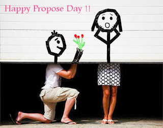 Happy Propose Day.png