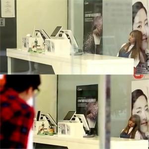Sinopsis Drama Korea Start Love Episode 4