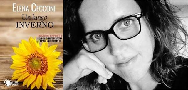 Libri-Elena-Cecconi-romanzo-Un-lungo-inverno-intervista-Elena-Genero-Santoro