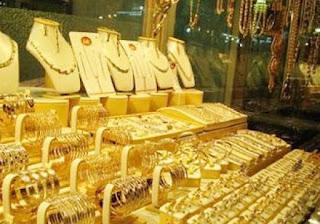 Comment faire pour vendre des bijoux en gros