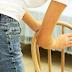 Tips Merawat Furniture Kayu Agar Selalu Tampak Awet Dan Baru